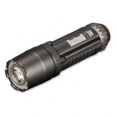 Φακός Bushnell 10T100ML